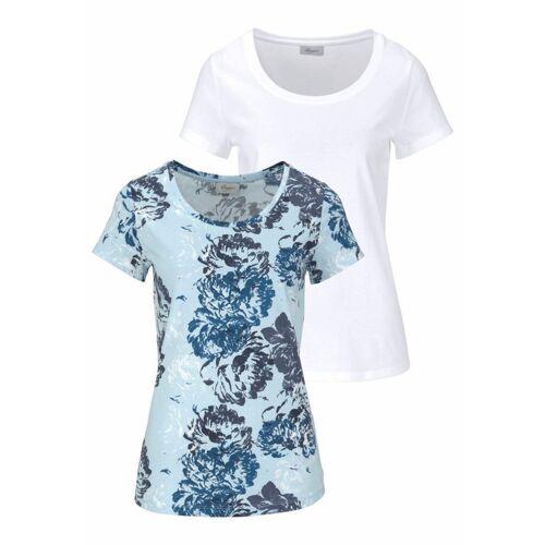 BOYSEN'S Shirts 2er Pack S,XS,L,M,XXL,XL,4XL,XXXL,5XL