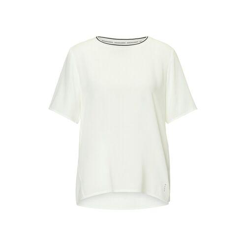 Marc O' Polo Blusenshirt XL,M,S,L,XS