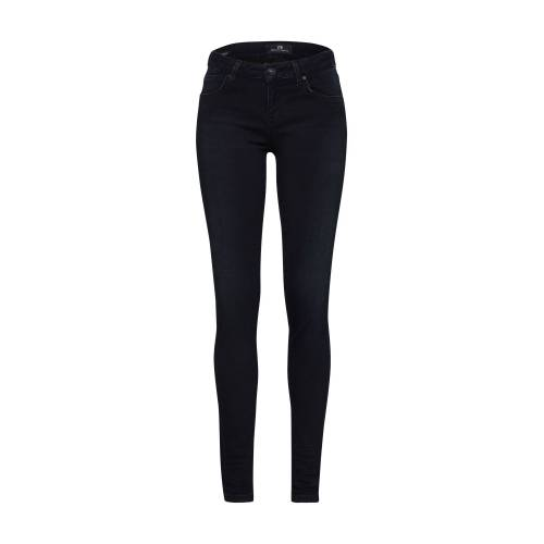 LTB Jeans 'Nicole' 24,25,26,27,28,29,30,31,32,33,34