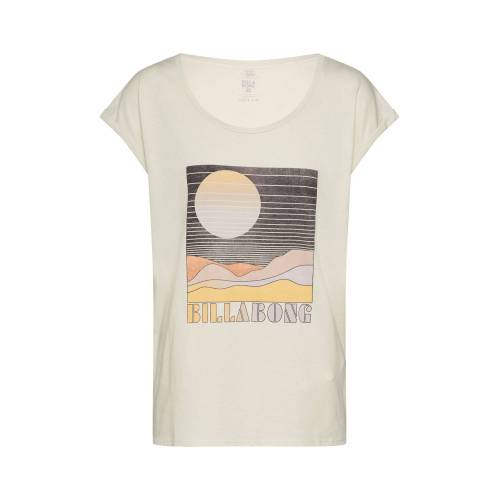 BILLABONG Shirt 'All Night' XS,S,M,L,XL