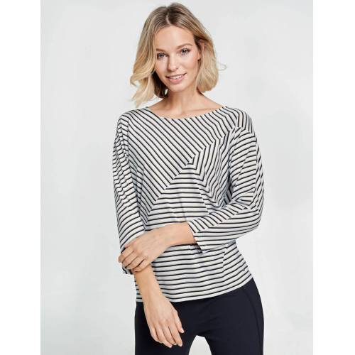 Weber T-Shirt mit Fledermausarm S,XXL,4XL,XXXL,L,XL,M
