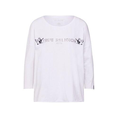 True Religion Shirt XS,S,M,L,XL