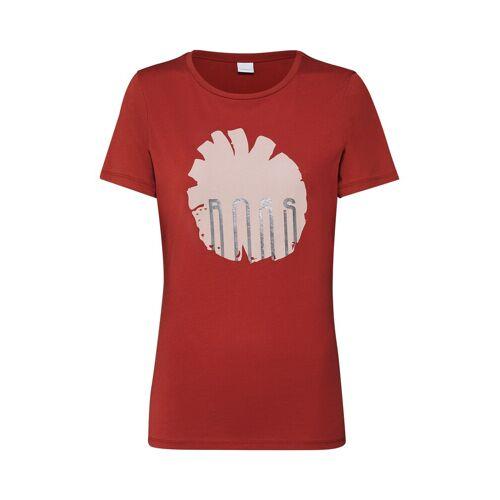 Boss Shirts 'Teblossom' XS,S,M,L,XL