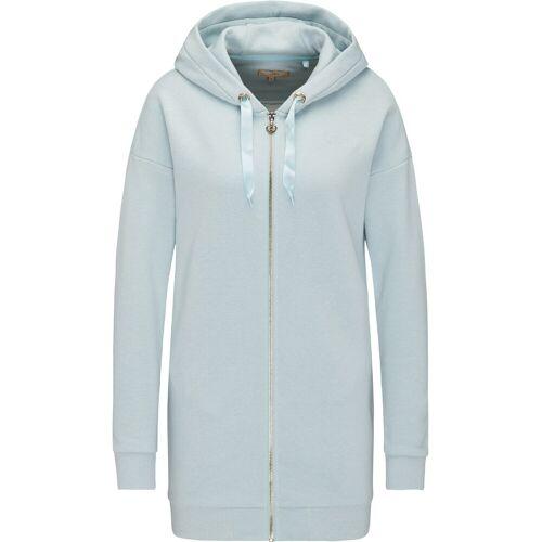 MYMO Sweatshirtjacke XS,S,M,L,XL