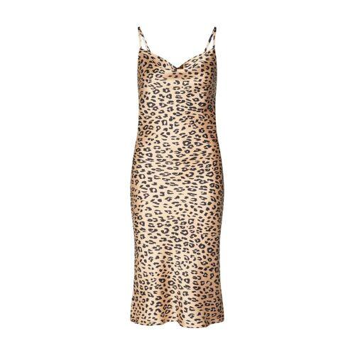 Bardot Kleid 34,40,42