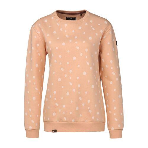 Lakeville Mountain Sweatshirt 'Uelle Dots' XL,L,M,S