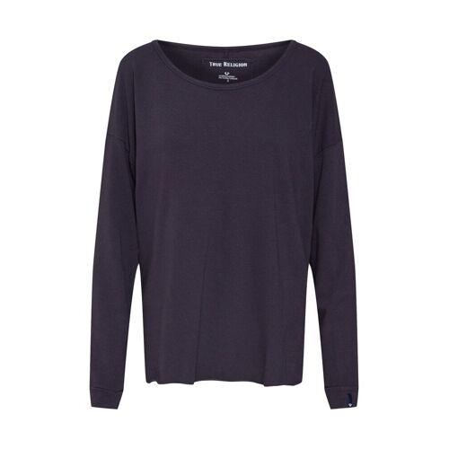 True Religion Shirt S,M,L
