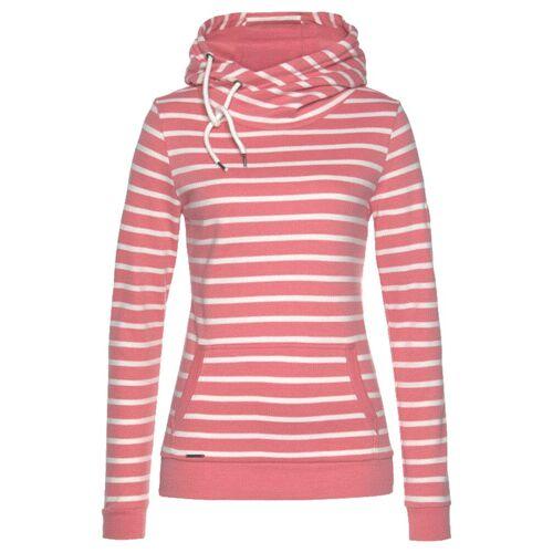 KangaROOS Sweatshirt XS,M,S,XL,L,XXL