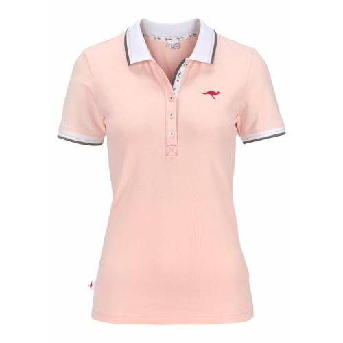 KangaROOS Poloshirt S,M,XL,XS