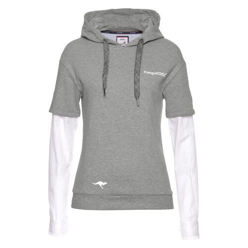 KangaROOS Sweatshirt XS,S,M,L