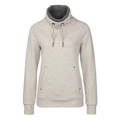 Lakeville Mountain Sweatshirt L,M,S,XS