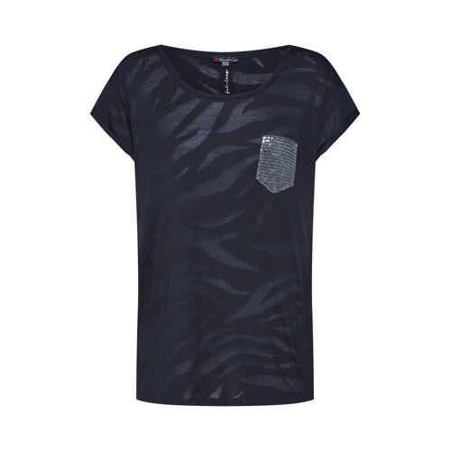 STREET ONE Shirt XS,S,M,L,XL,XXL