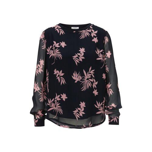 Marc O' Polo Blusenshirt XL,XS,M,L,S
