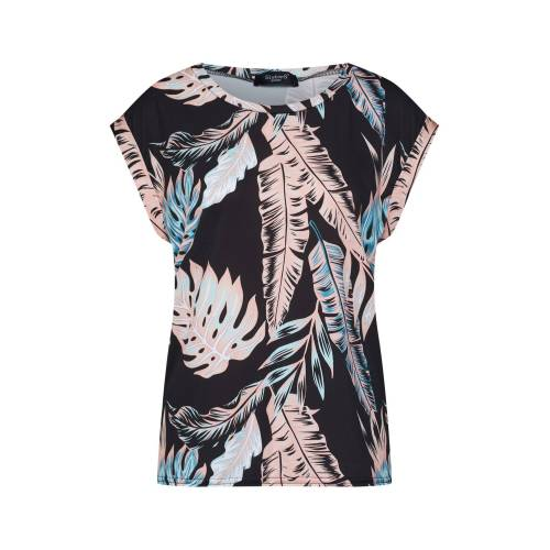 SISTERS POINT Shirt 'LOW-264' XS,S,L
