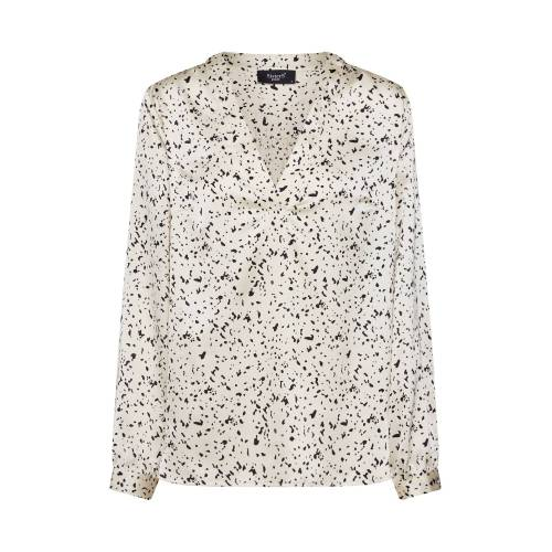 SISTERS POINT Shirt XS,S,M,L