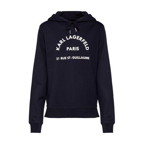 Karl Lagerfeld Sweatshirt XS,S,L,XL