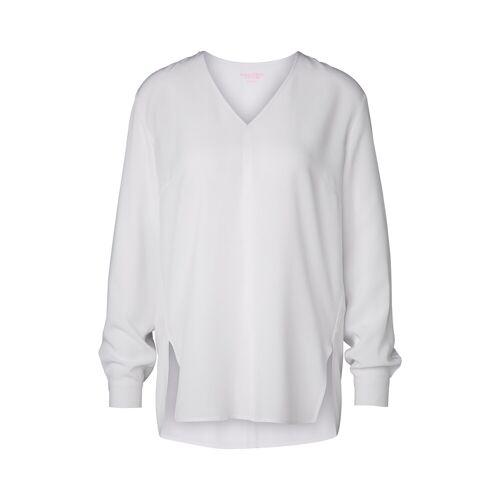 Marc O' Polo Blusenshirt L,XL,XS,M,S
