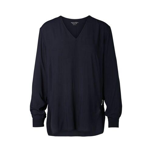 Marc O' Polo Blusenshirt M,XL,S,L,XS