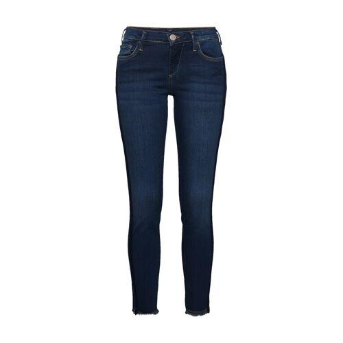 True Religion Jeans 27,28,29,30