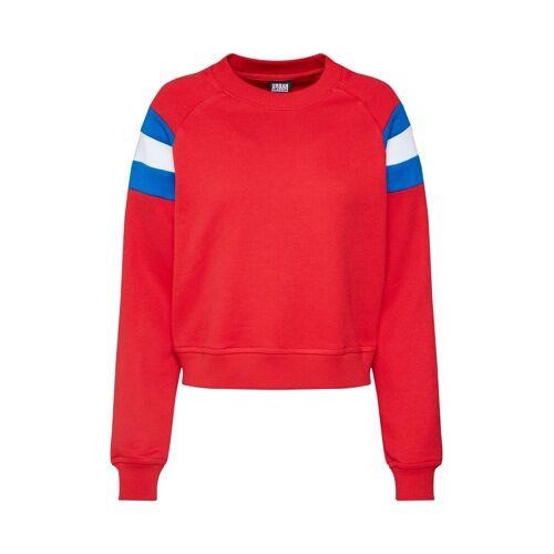 Urban Classics Sweatshirt XS,S,M,L,XL