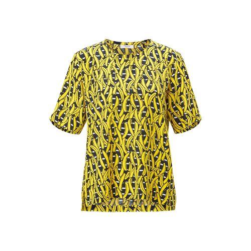 Marc O' Polo Blusenshirt XL,S,XS,M,L
