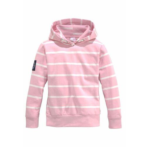 KangaROOS Sweatshirt 140-146,128-134