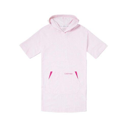 Calvin Shirtkleid 'MODERN COTTON für Mädchen' 152-158,164-170,140-146