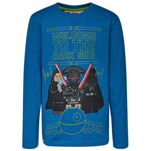 Lego Shirt 'STAR WARS' 122,104,128