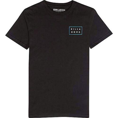 BILLABONG T-Shirt 'DIE CUT' 140,152,164