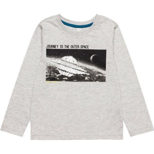 ESPRIT Shirt 'TEE-SHIRT' 104,116,128