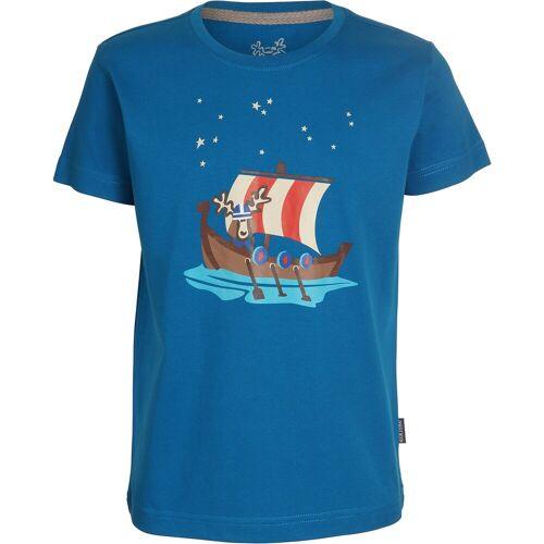 ELKLINE T-Shirt 'SEEFAHRER' 140-146,152-158,164-170