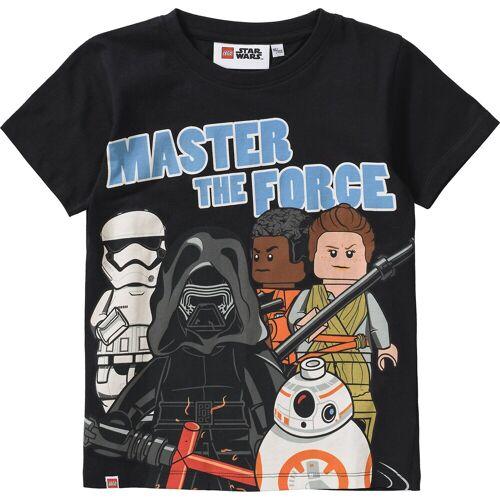 Lego T-Shirtfür Jungen 116-122,104-110,128-134