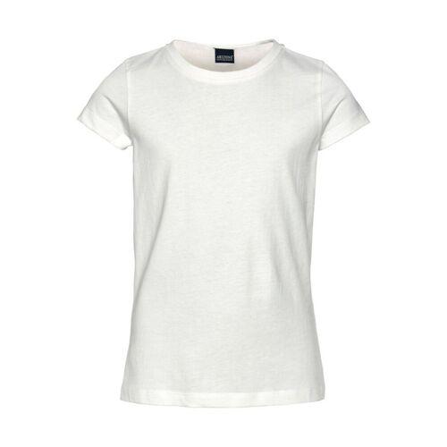 ARIZONA T-Shirt 'Sister forever' 164-170,152-158