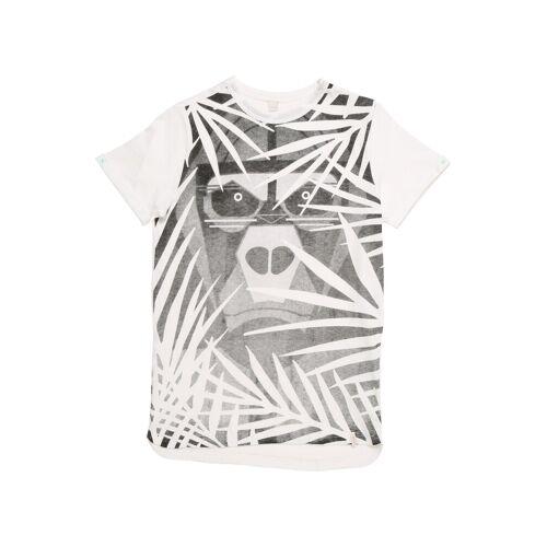ESPRIT Shirt 'TEE-SHIRT' 140-146,152-158,164-170,176