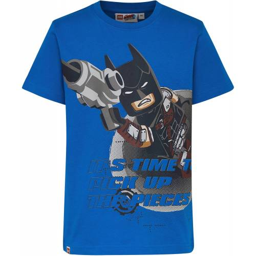 Lego T-Shirt 'LEGO MOVIE' 146,134,128,152,140,122