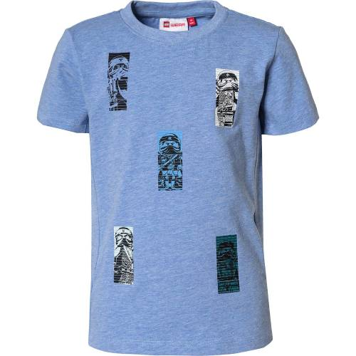 Lego T-Shirt 'Ninjago' 116,122,128,134,146,152