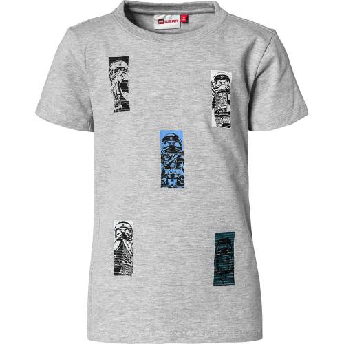 Lego T-Shirt 'Ninjago' 116,122,128,134,140,146,152
