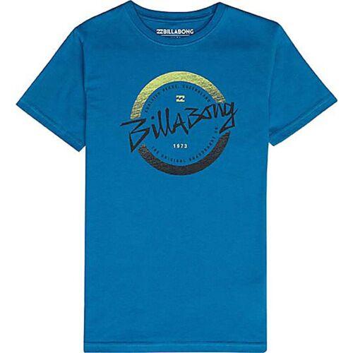 BILLABONG T-Shirt 'EIGHTY' 152,176,128,140,164
