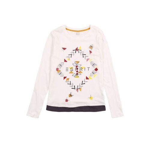 ESPRIT Shirt 'TEE-SHIRT' 140-146,164-170,176