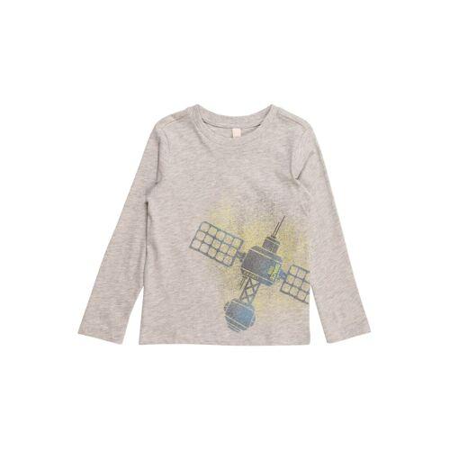 ESPRIT Shirt 'TEE-SHIRT' 92,104,116