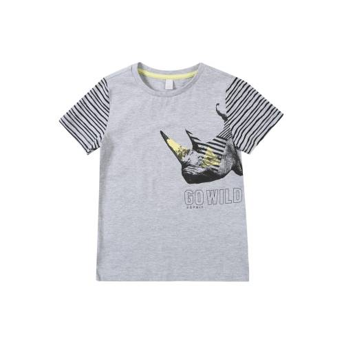 ESPRIT Shirt 'TEE-SHIRT' 92,104,116,128