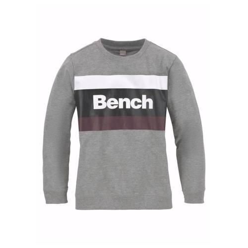 BENCH Sweatshirt 176-182,164-170,152-158,128-134,140-146