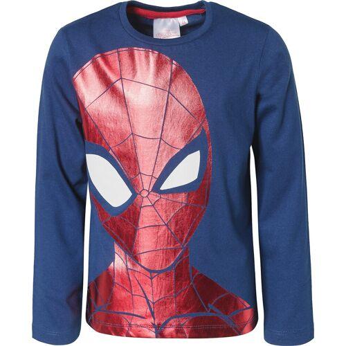 SPIDERMAN Shirt 'Spider-Man' 104,128,98