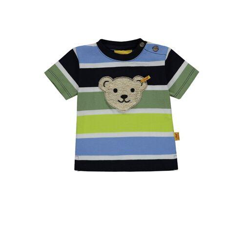 Steiff T-Shirt Jungen Baby, Kinder 92,98,104,110,116