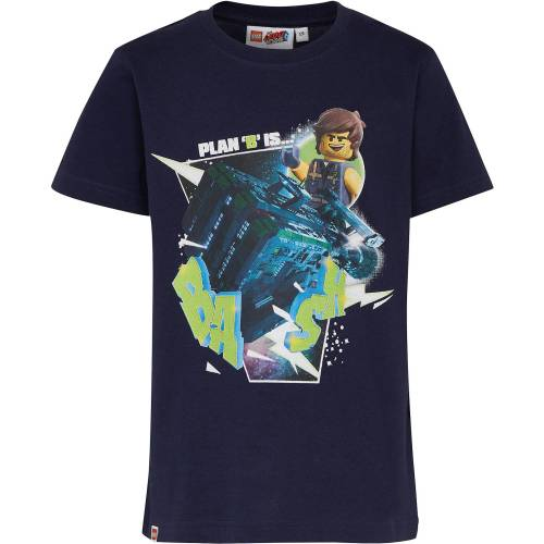 Lego T-Shirt LEGO MOVIE 110,134,104,116,128,122