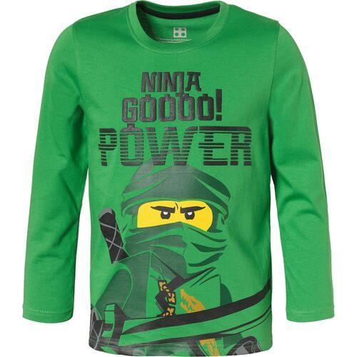 Lego Shirt 'Ninjago' 152-158