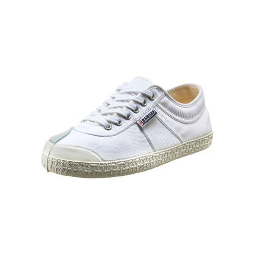 KAWASAKI Sneaker Legend Canvas 45,36,46,38,44,39,40,37,43,42,41