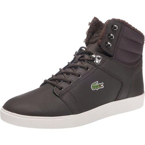 LACOSTE Orelle Sneakers 41,42,44,45,46