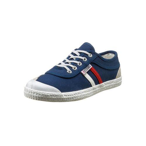 KAWASAKI Sneaker 'Retro' 38,41,39,43,40,37,36,42,44,46,45
