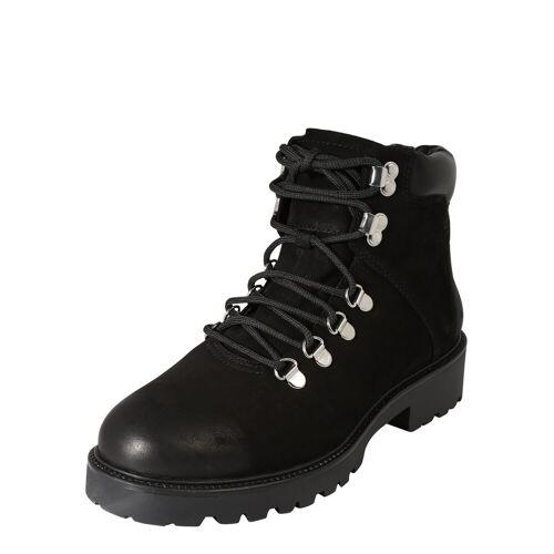 Vagabond Tracking Boots 'Kenova' 36,37,38,39,40,41,42